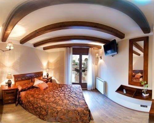 Hotel Flor De Neu - фото 1