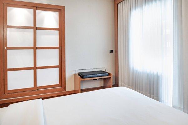 AC Hotel Ponferrada, a Marriott Lifestyle Hotel - фото 50