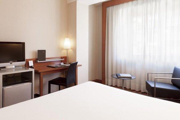 AC Hotel Ponferrada, a Marriott Lifestyle Hotel - фото 1