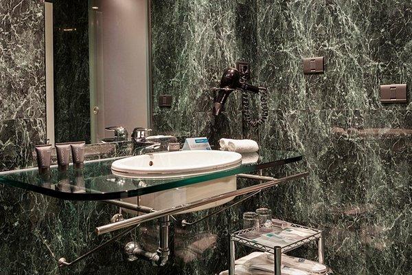 AC Hotel Ponferrada, a Marriott Lifestyle Hotel - фото 8