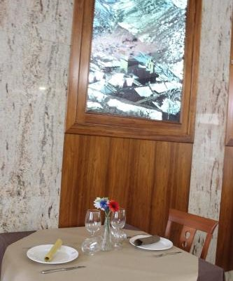 Hotel El Castillo - фото 12