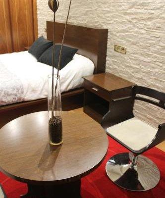 Hotel El Castillo - фото 3