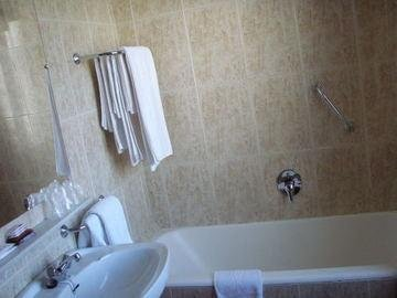Hotel Madrid Bierzo - фото 11