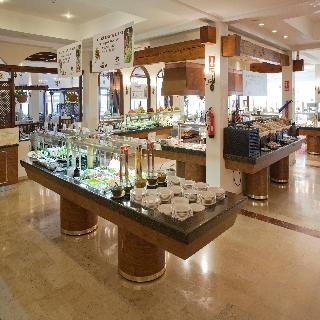 Hotel Jardin Tecina - фото 11