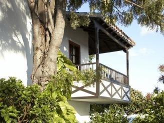 Hotel Jardin Tecina - фото 23