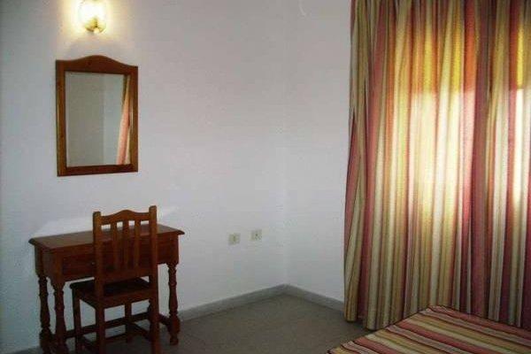 Apartamentos Martell - фото 3