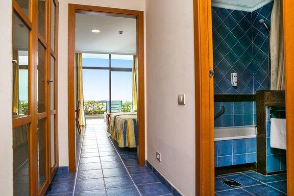 Hotel THe Mirador Papagayo - фото 15