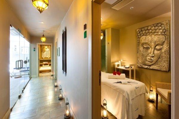 Dream Gran Castillo Resort & Spa - фото 1