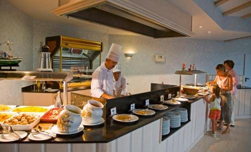 Dream Gran Castillo Resort & Spa - фото 11
