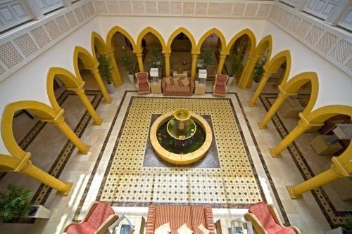 Dream Gran Castillo Resort & Spa - фото 16