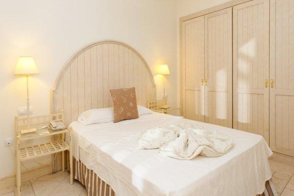 Dream Gran Castillo Resort & Spa - фото 2