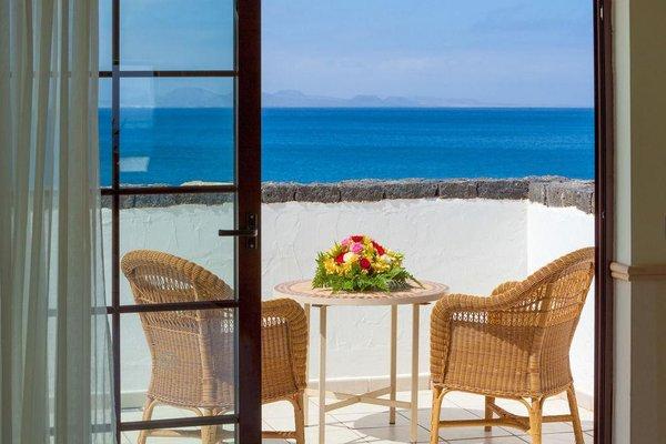 Dream Gran Castillo Resort & Spa - фото 23