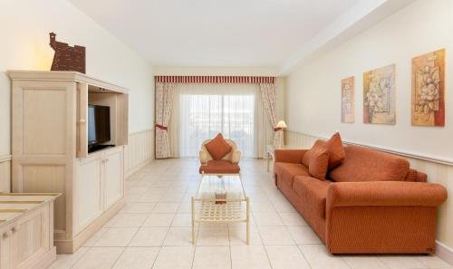 Dream Gran Castillo Resort & Spa - фото 3