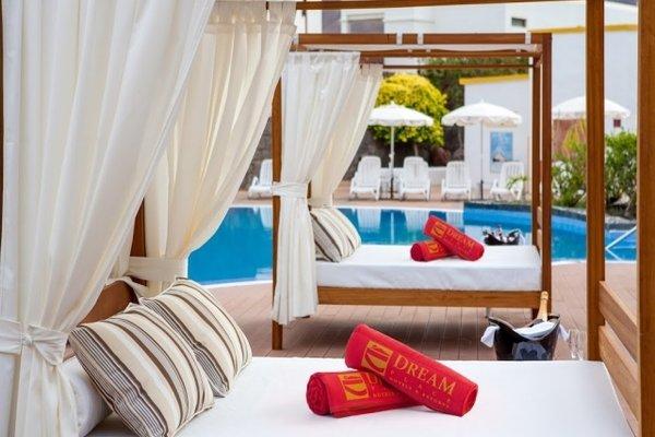 Dream Gran Castillo Resort & Spa - фото 5