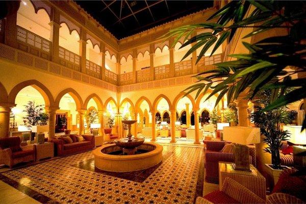 Dream Gran Castillo Resort & Spa - фото 6