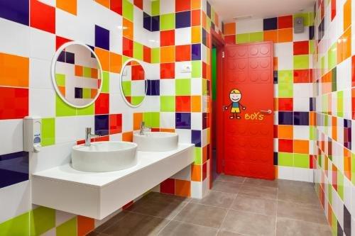 Dream Gran Castillo Resort & Spa - фото 7