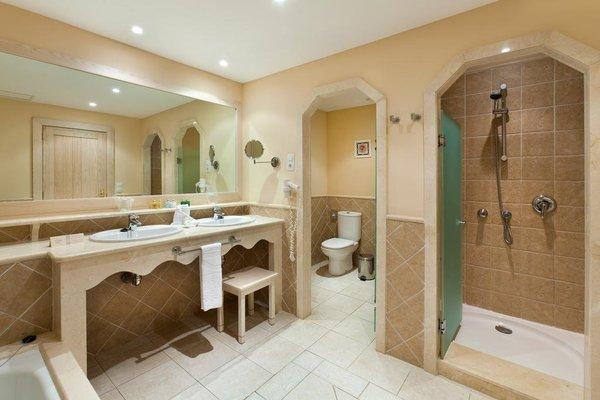 Dream Gran Castillo Resort & Spa - фото 8