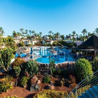 HL Club Playa Blanca - фото 50