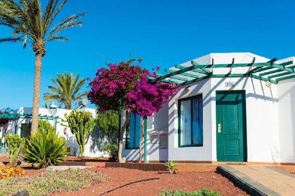 HL Club Playa Blanca - фото 20