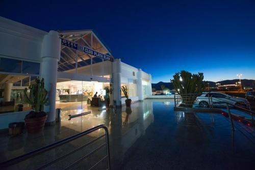 HL Club Playa Blanca - фото 23