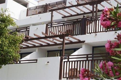 Sandos Papagayo Beach Resort - Все включено круглосуточно - фото 4