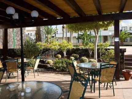 Hotel Royal Monica - фото 17