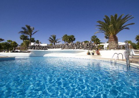 Jardines del Sol By Diamond Resorts - фото 19