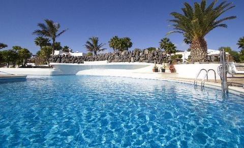 Jardines del Sol By Diamond Resorts - фото 20