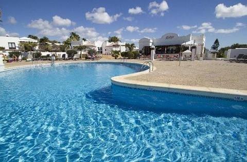 Jardines del Sol By Diamond Resorts - фото 21