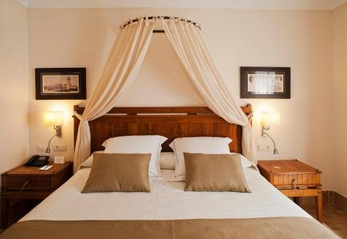 Princesa Yaiza Suite Hotel Resort - фото 1