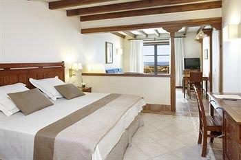 Princesa Yaiza Suite Hotel Resort - фото 2