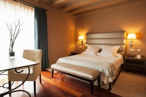 Princesa Yaiza Suite Hotel Resort - фото 4