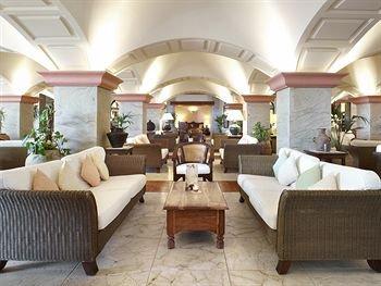 Princesa Yaiza Suite Hotel Resort - фото 5