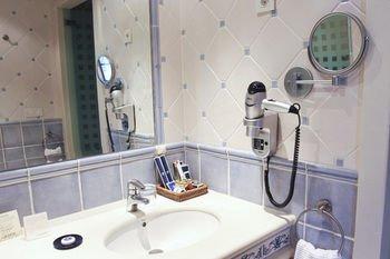 Princesa Yaiza Suite Hotel Resort - фото 8