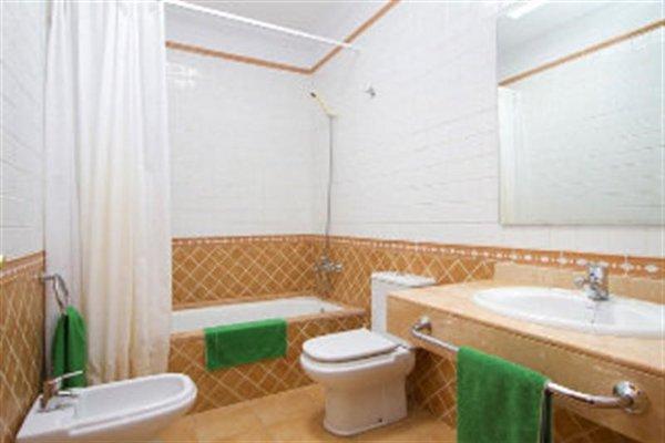 Villas Costa Papagayo - фото 14