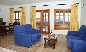 Ereza Villas Brisa Marina - фото 9