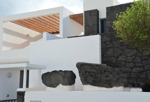 Villas Bellavista - фото 13