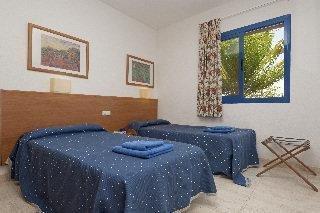 Villas Las Marinas - фото 1