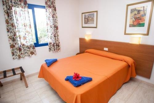 Villas Las Marinas - фото 2