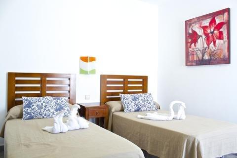 Villas Puerto Rubicon - фото 1