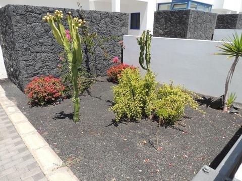 Villas Puerto Rubicon - фото 20