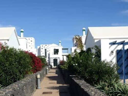 Ocean Dreams Marina & Spa Villages - фото 14