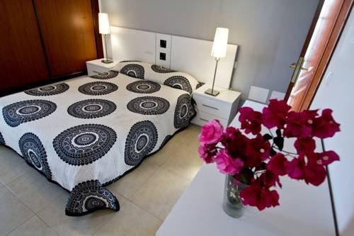 Villas Lanzarote Paradise - фото 2