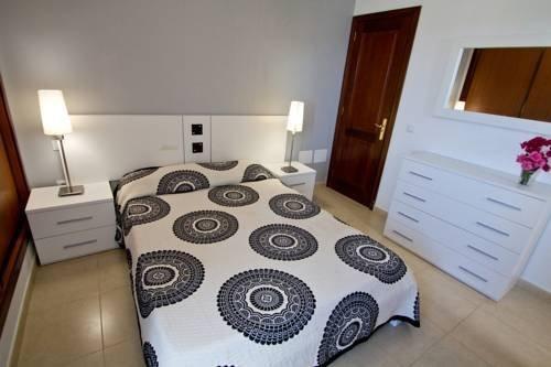 Villas Lanzarote Paradise - фото 3