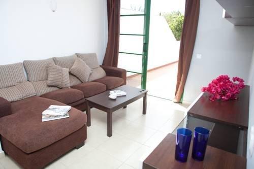 Villas Lanzarote Paradise - фото 6
