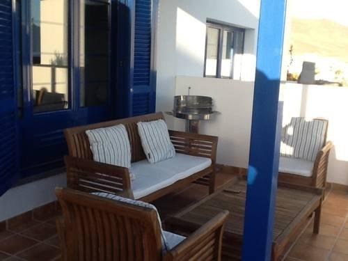 Villa Brisa del Mar - фото 4