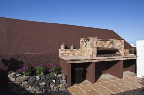 Villa Benita - фото 23