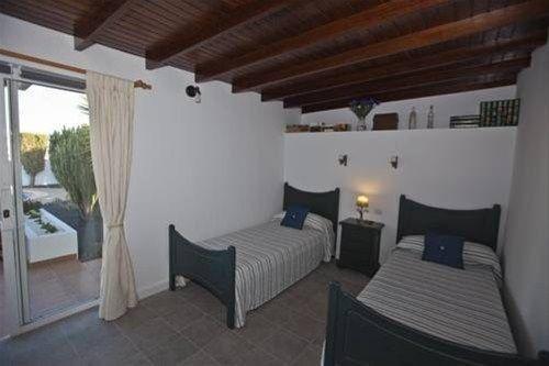 Villa Benita - фото 3