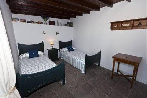 Villa Benita - фото 4
