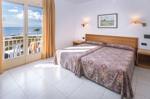 Apartments Sorrabona - фото 1